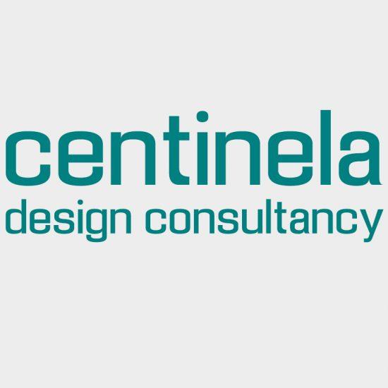 centinela design consultancy