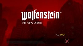 Wolfenstein NO 0003
