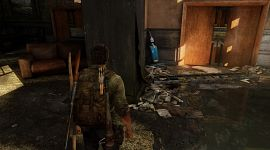 TLOU Remastered 0048