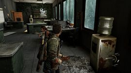 TLOU Remastered 0059