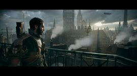 TheOrder1886 0003