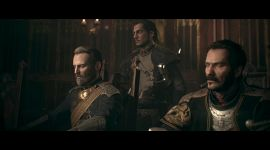 TheOrder1886 0014