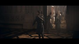 TheOrder1886 0019