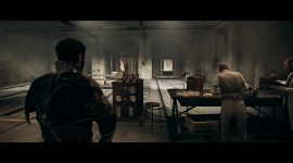 TheOrder1886 0025