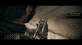 TheOrder1886 0029