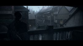 TheOrder1886 0034