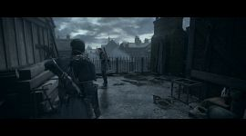 TheOrder1886 0055