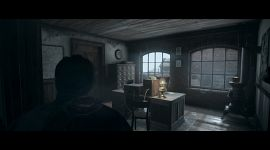 TheOrder1886 0057