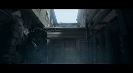 TheOrder1886 0060