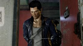Sleeping Dogs 0006