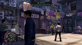 Sleeping Dogs 0008