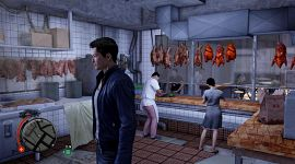 Sleeping Dogs 0010