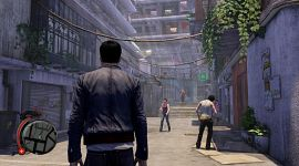 Sleeping Dogs 0012