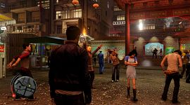 Sleeping Dogs 0016