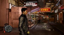 Sleeping Dogs 0018