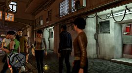 Sleeping Dogs 0021