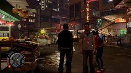 Sleeping Dogs 0024