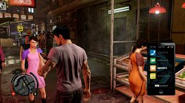 Sleeping Dogs 0031