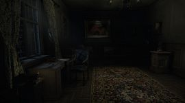 Layers of Fear 0021