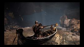 God of War 0003