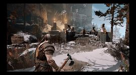 God of War 0022
