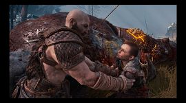 God of War 0032