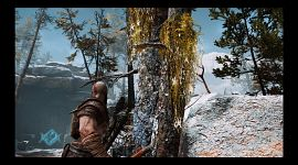 God of War 0038