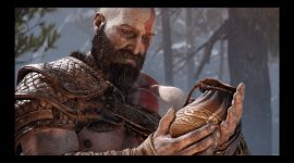 God of War 0046