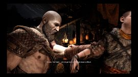 God of War 0049