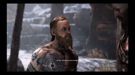 God of War 0050