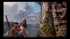 God of War 0059